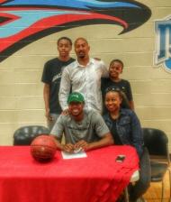 khari_signing
