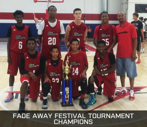 freshmen_fadeaway_champions