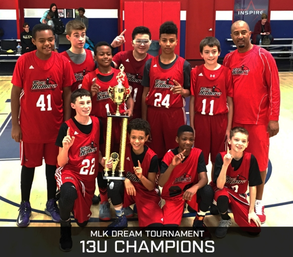 13U_MLKDREAM_champs_pic
