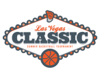 bigfoot-hoops-homepage_banners_0000s_0007_las-vegas-classic