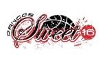 sweet_16_logo